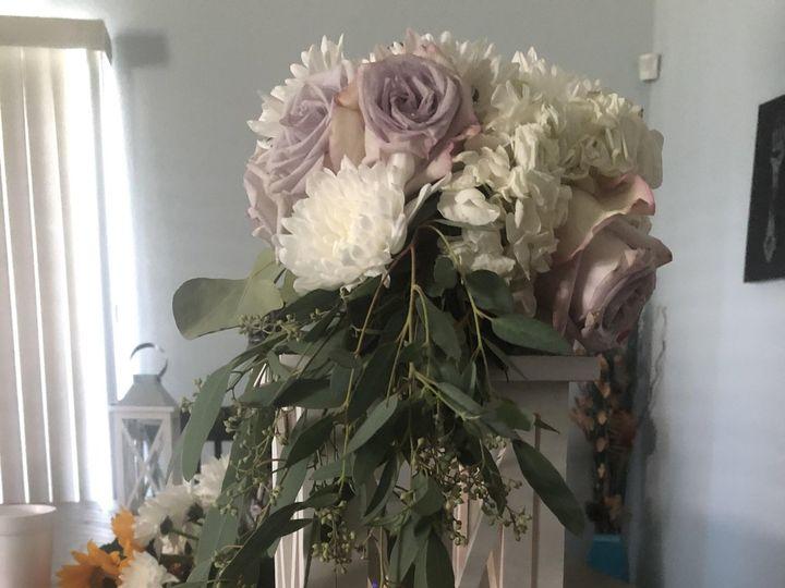 Tmx Img 1309 51 1972843 159959148567373 Vero Beach, FL wedding florist