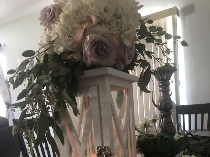 Tmx Img 1310 51 1972843 159959149353771 Vero Beach, FL wedding florist