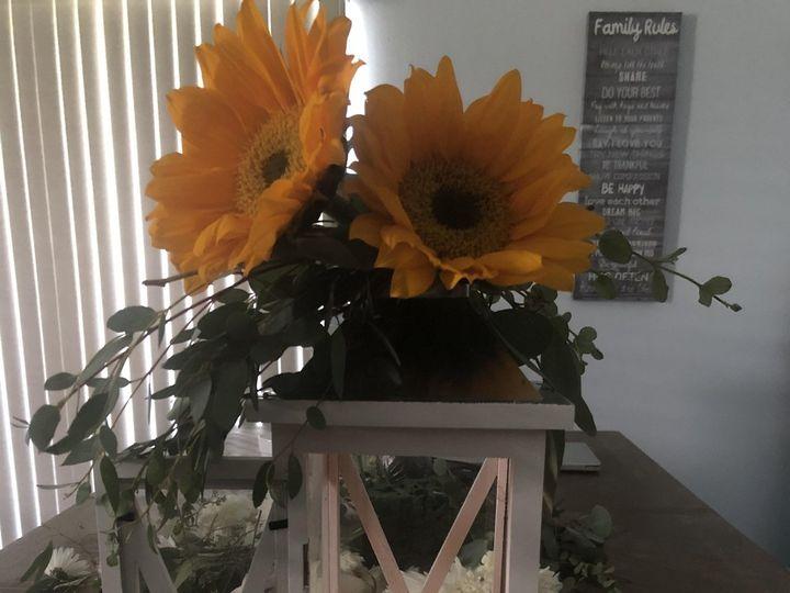 Tmx Img 1312 51 1972843 159959148019759 Vero Beach, FL wedding florist