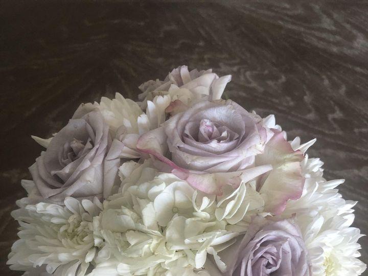 Tmx Img 1313 51 1972843 159959198889052 Vero Beach, FL wedding florist