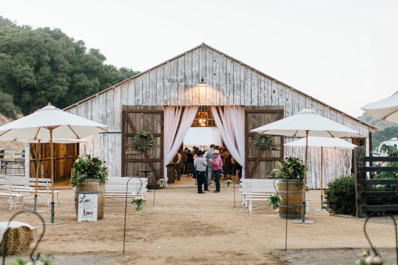 Photo: Lover of Weddings