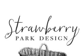 Strawberry Park Design