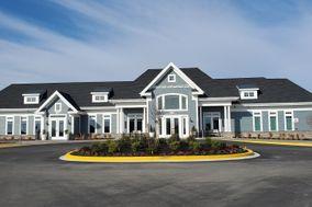 Plantation Lakes Golf & Country Club