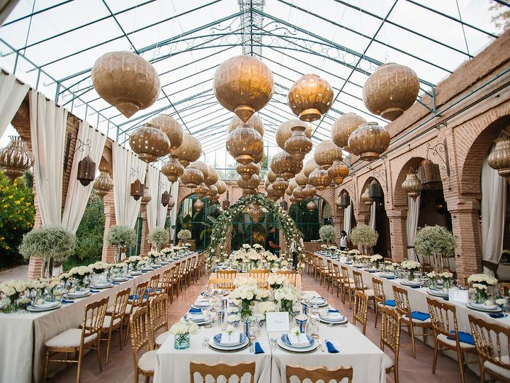 Tmx Lauren And Jacques Marrakech Wedding Boutique Souk 07 51 1023843 V2 Los Angeles, California wedding videography