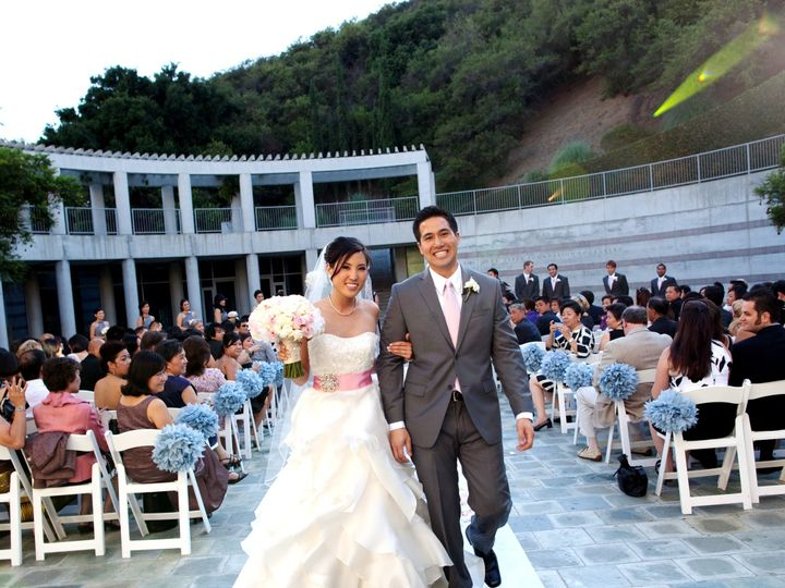 Tmx Su 01 834 51 1023843 Los Angeles, California wedding videography