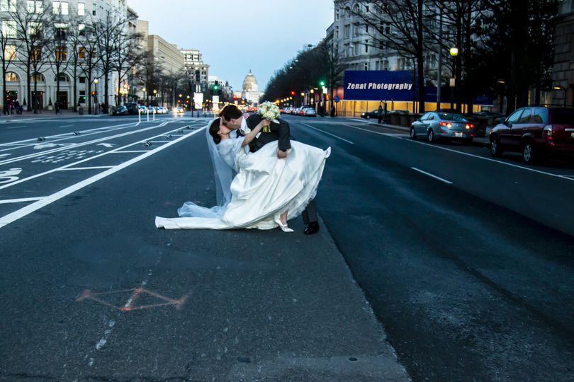 Zenat Drown Photography
