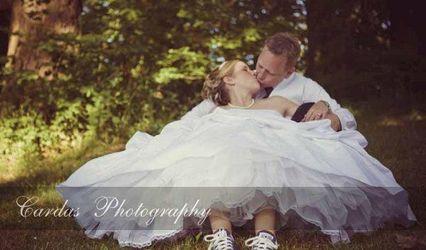 Cardas Photography