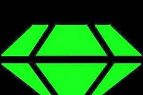 Emerald Taxi