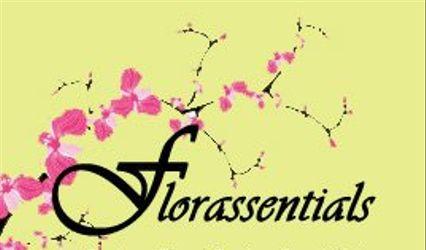 Florassentials