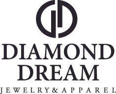 7ed53d86ecd7a976 Diamond Dream New Logo
