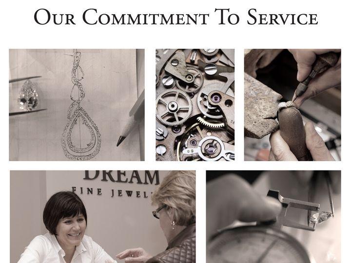 Tmx 1478358469555 Unnamed 7 Bernardsville, NJ wedding jewelry