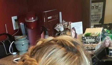 Ashley's Salon 2