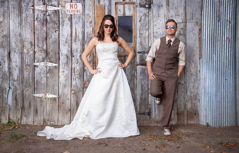 fort collins wedding photographers 01