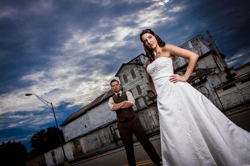 fort collins wedding photographers 07