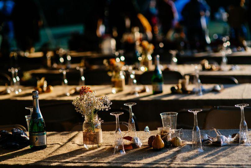 02ffc13a36f6d883 1464181901637 407 shannapaul wedding