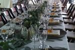 Guardian Angel Event Planning Services image