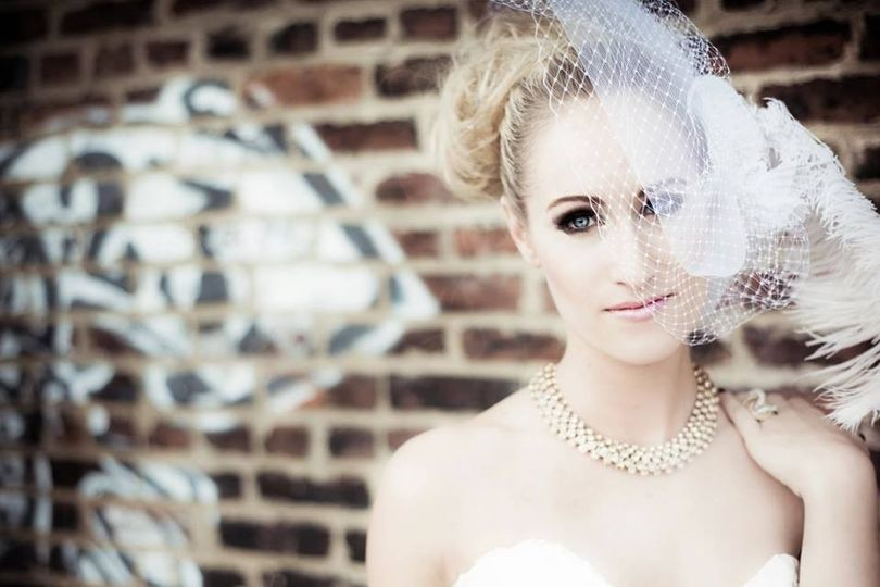 bridaljohnyates