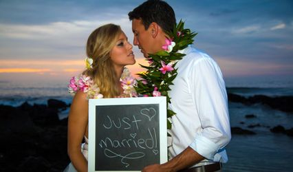 Infinite Bliss Weddings