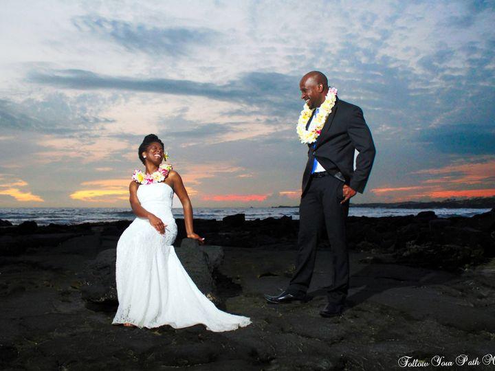Tmx 1455667241651 F0401a8bd43f587a3a4a7b85bcd4b45f9ec73a Kailua Kona, HI wedding officiant