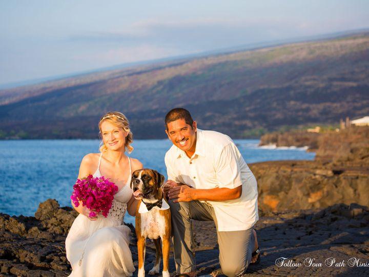 Tmx 1455667369109 G08a1384 1 Kailua Kona, HI wedding officiant