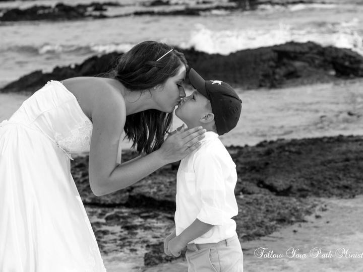 Tmx 1455667421701 Img4681 Kailua Kona, HI wedding officiant