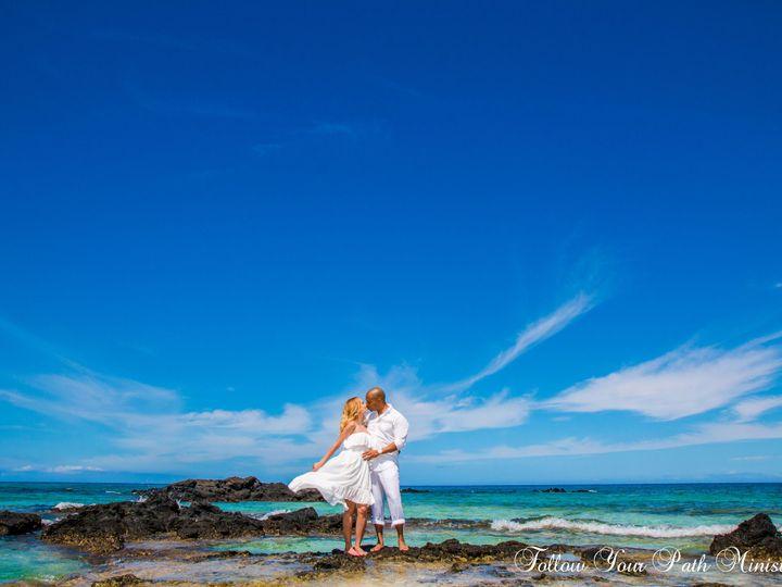 Tmx 1455667500355 Img8389 Kailua Kona, HI wedding officiant