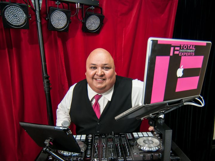 Tmx 1455836189319 Gene 9 Los Angeles wedding dj