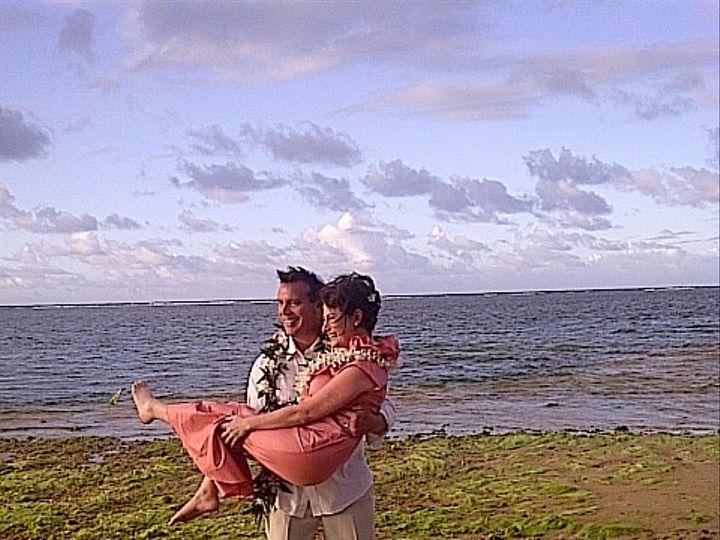 Tmx 1468005075406 Anini Low Tide Kapaa wedding planner