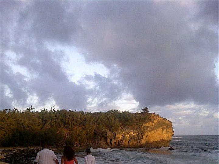 Tmx 1468005093489 Mahalepu Aka Shipwrecks Kapaa wedding planner
