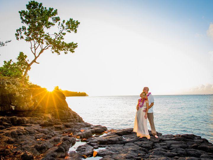 Tmx 1476149048323 Star Sunset Kapaa wedding planner
