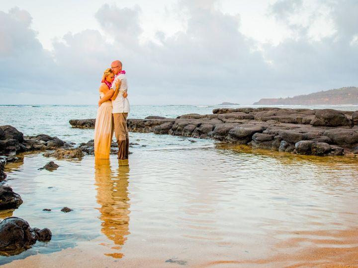Tmx 1476149082790 Water Hug Kapaa wedding planner