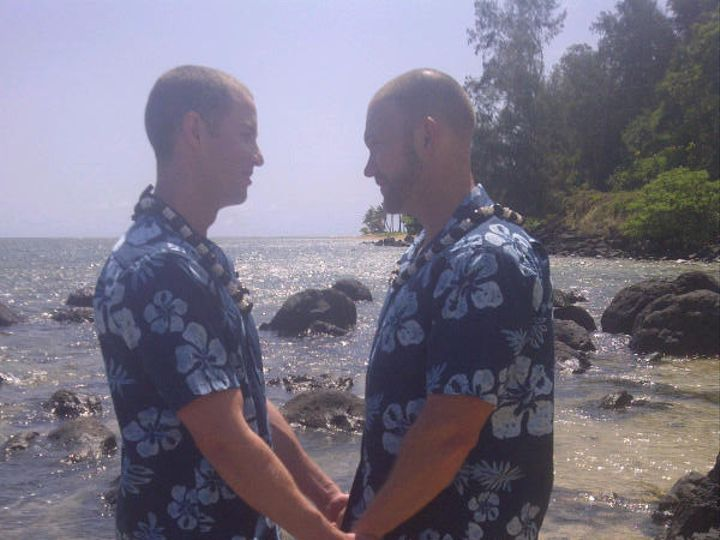 Tmx 1476157834266 In The Water Kapaa wedding planner