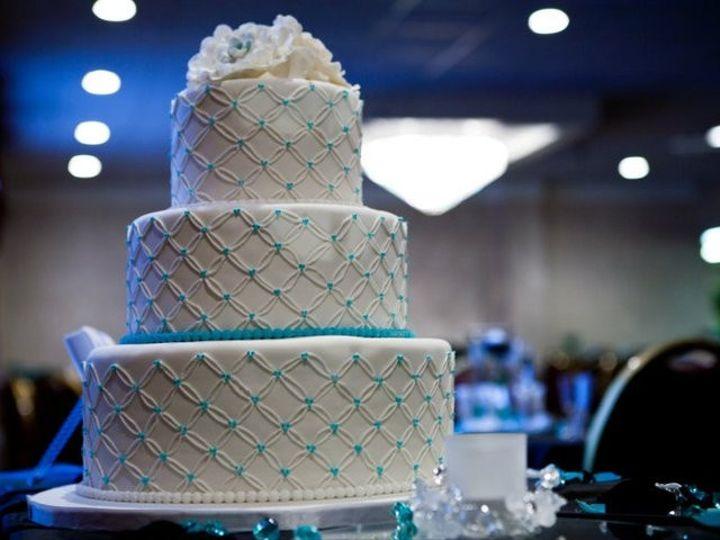 Tmx 1470846785409 26049416700224091082588322n Rahway, NJ wedding planner