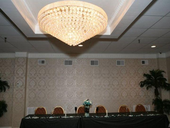 Tmx 1470846791447 26939916700129688722491302n Rahway, NJ wedding planner