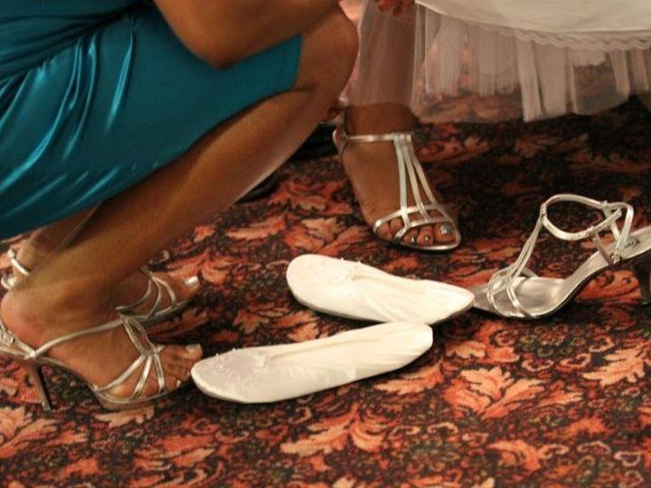 Tmx 1470846797578 27084616701393720321429870n Rahway, NJ wedding planner