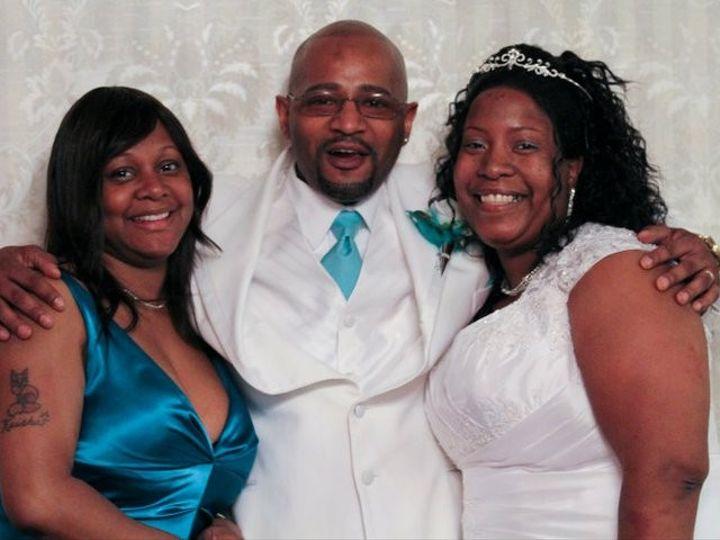 Tmx 1470846857114 26403616701390920256234089n Rahway, NJ wedding planner