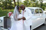 Grant My Wish Wedding & Event Planning image