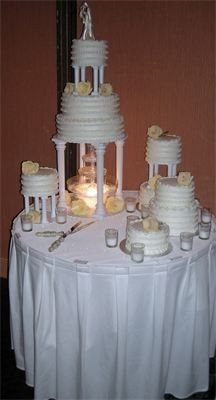 cakes by gina 5