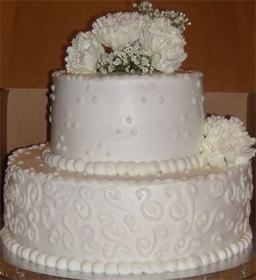 cakes by gina 6
