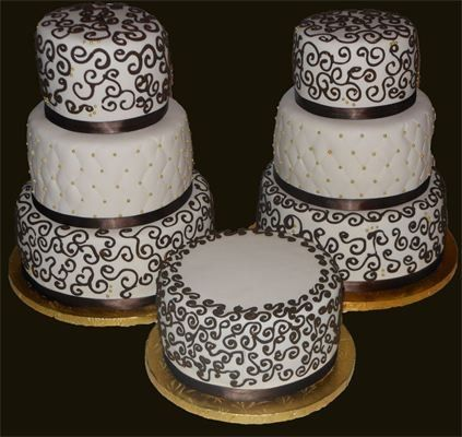 cakes by gina 2