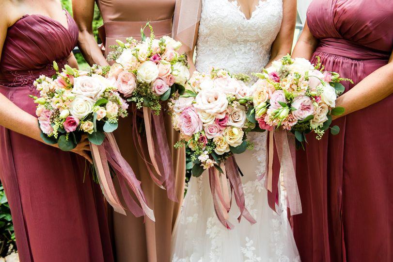 kathryn nick wedding 284 51 1156843 160158288165697