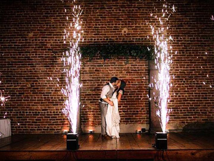 Tmx Cold Spark 51 1956843 160211284393469 Sewell, NJ wedding planner
