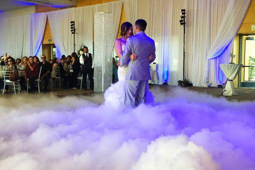 Tmx Dancing Cloud 51 1956843 160211284265719 Sewell, NJ wedding planner