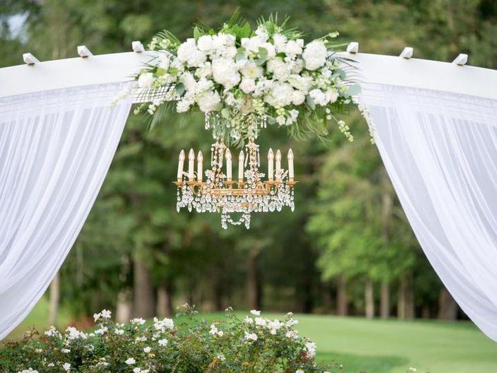 Tmx Flowers 51 1956843 158740075852667 Sewell, NJ wedding planner