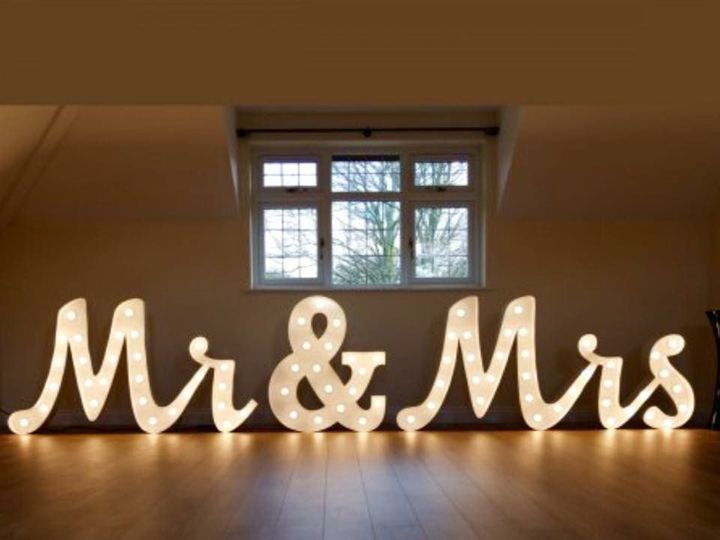 Tmx Mr Mrs 51 1956843 160211284996823 Sewell, NJ wedding planner