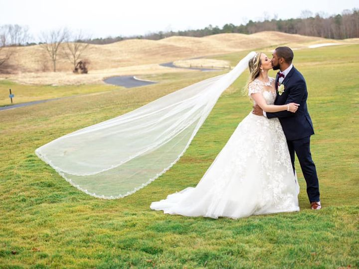 Tmx Nique 51 1956843 158740075862642 Sewell, NJ wedding planner