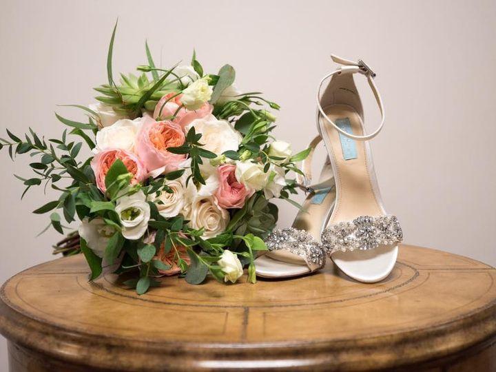 Tmx Shoes 51 1956843 158740078571699 Sewell, NJ wedding planner