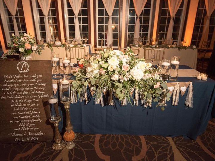 Tmx Table 51 1956843 158740073764946 Sewell, NJ wedding planner