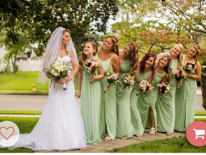 Tmx Theresa 51 1956843 158740073888799 Sewell, NJ wedding planner