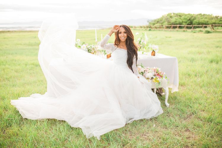 Chelsey Black Photography - Light and airy imagery